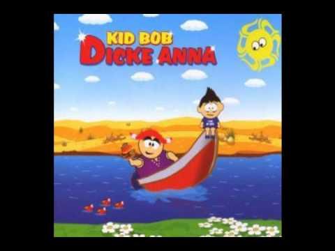 Dicke Anna