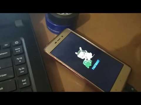 [fix]-flash-xiaomi-redmi-3-(device-is-locked)