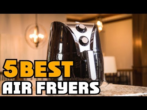 best-air-fryer-2019-*-top-5-air-fryers-(reviews)