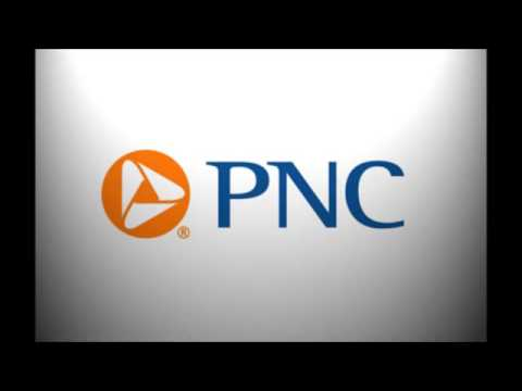 PNC Bank Jingle- 1 HOUR!