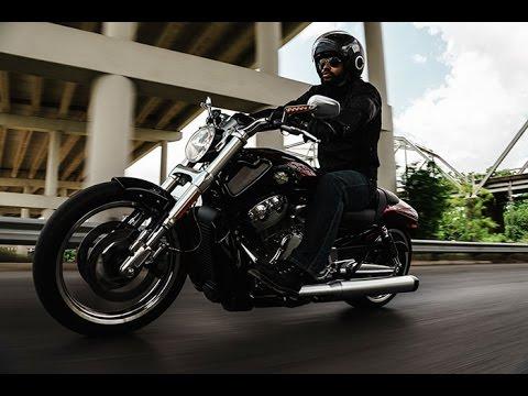 2017 harley davidson v rod muscle 120 horsepower youtube. Black Bedroom Furniture Sets. Home Design Ideas