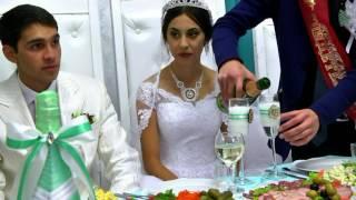 Свадьба  (Александр и Русалина) 2 диск