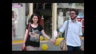 Jimmy Key Ozun & Goze konbininde yardim et interaktif oyunu Sonu