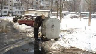 """Песня В ВЫСОЦКОГО """"Птица Гамаюн"""" в исп. Г. Лепса(клип)"""
