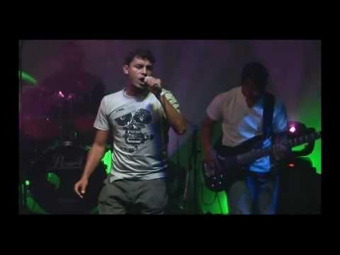 Festival Niterói Discos - VERTCE - Quando Você Chegar