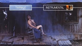 18. Twinkle (instrumental cover + sheet music) - Tori Amos
