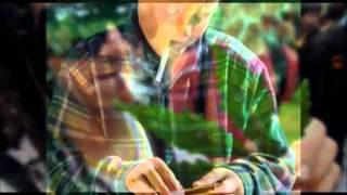 видео Как экология влияет на здоровье человека