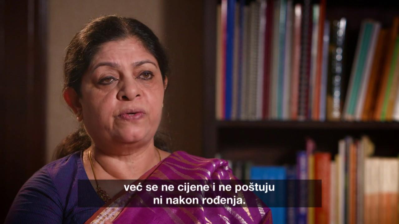 Indijska mjesta za pronalaženje i brak