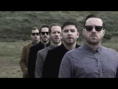 "Monophonics - ""Lying Eyes"" (Official Video)"