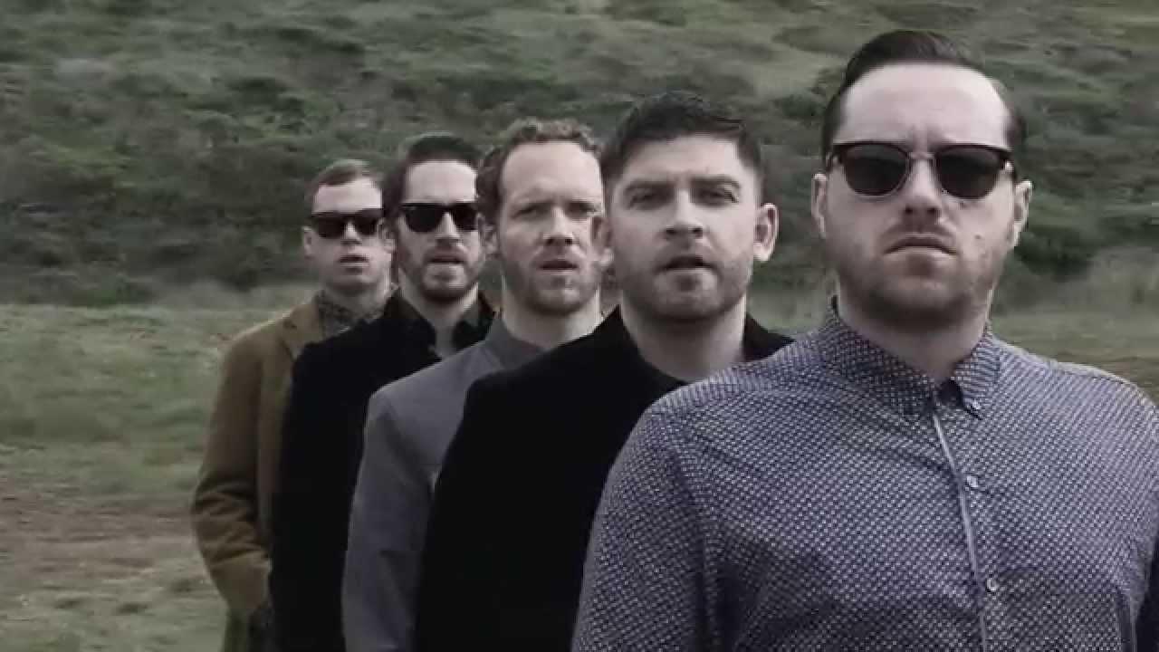 monophonics-lying-eyes-official-video-monophonics