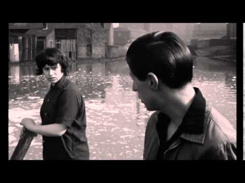 A Taste of Honey (1961) - Jo and Geoff by the river