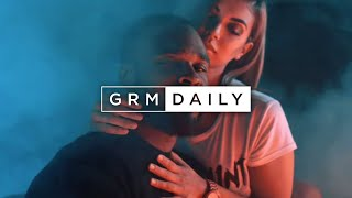 PEPC - Boom Boom  | GRM Daily