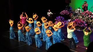 Na Palapalai Reunion 12/10/2017 Sweeeeeet!