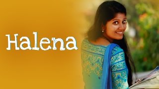 Halena || Short Film || Short Film Talkies