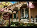 The Mason Cottage, Cape May Bed & Breakfast Inn