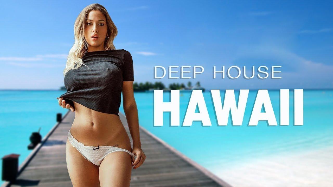 IBIZA SUMMER MIX 2021 - DEEP HOUSE FEELING/HOT MIX/HITS/VOCAL/NU DISCO/TOP/RELAX
