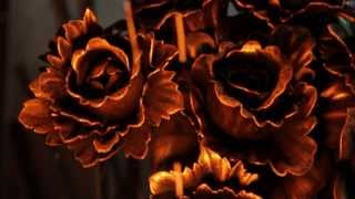 Ковка художественная | Украина(Студия Alexandr & Sylvester http://alexandr-sylvester.com/ эксклюзивные художественные кованые изделия из метала: кованые ворота,..., 2014-02-11T16:36:03.000Z)