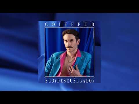 Coiffeur - Eco (descuélgalo)