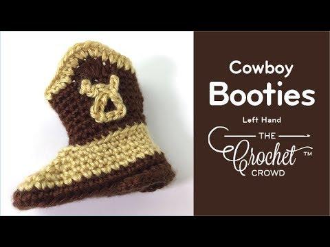 cowboy hat crochet sombrero vaquero pattern # 44