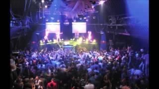 Paul Van Dyk Live At Avalon, Boston, 30.08.2003.