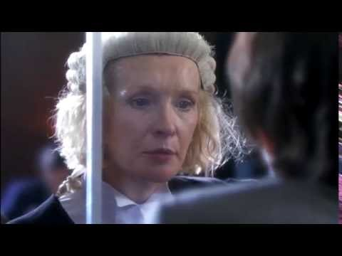 Criminal Justice S01E03 TV Series