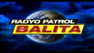 DZMM BALITA ALAS 7 LIVE