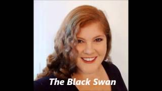 """The Black Swan""  (The Medium) Gian Carlo Menotti"