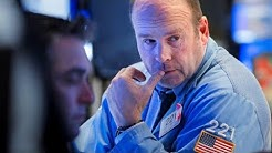 Recession odds 30%, says investment strategist