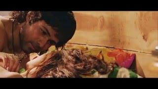 dil samhal ja zara muder 2 full hd 1080p full song 2011