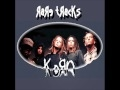 watch he video of korn-take it back (rare song)