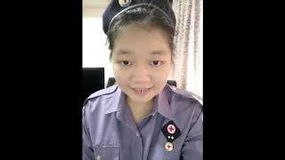 Publication Date: 2020-08-20 | Video Title: 香港道教聯合會青松中學紅十字會宣傳片
