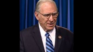 Chuck Missler  Technology and the Bible  Session 1  Technologies Anticipated