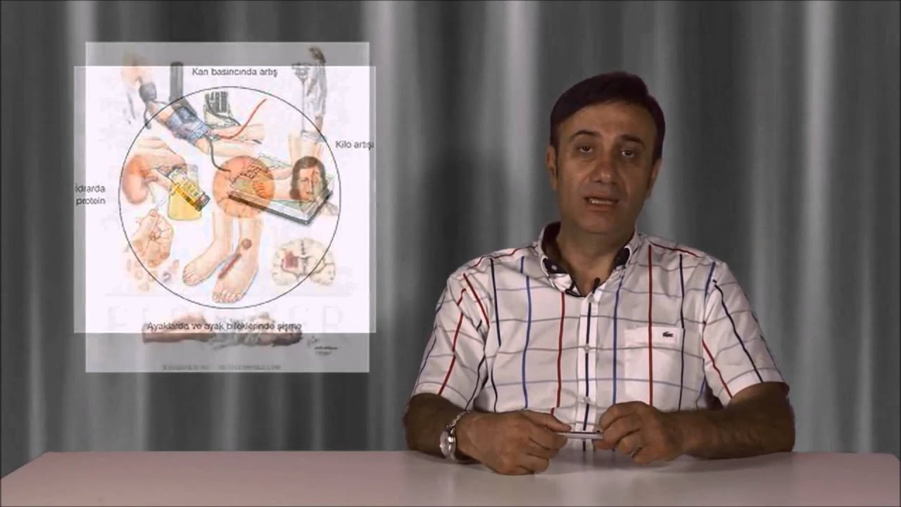 Hamilelikte zehirlenme
