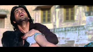 Yaaram (Full Video Song) | Ek Thi Daayan