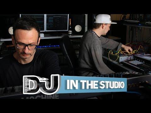Smash TV | In The Studio