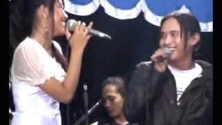 Gambar cover ELVIRA MUSIC_Via Valent ft Agung_Gala-Gala