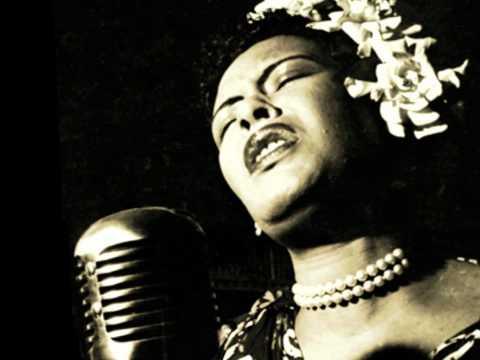 Billie Holiday   Strange Fruit 1939, From YouTubeVideos