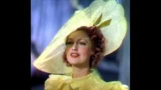 Lover Come Back to Me -  Jeanette Macdonald