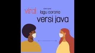 viral!lagu corona versi jawa