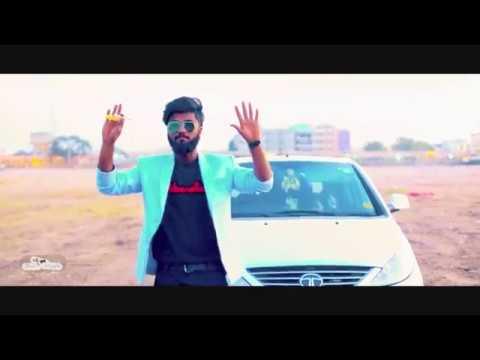 Druva Bang bang Cover Song 2018