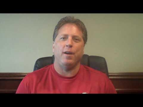 Green Bay Attorney-Brabazon Best in Green Bay