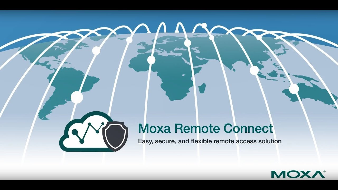how to connect remote access