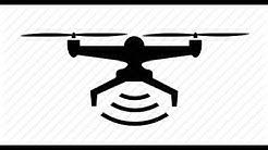 Drone: (RAW) Queen Creek, AZ (1600ft)