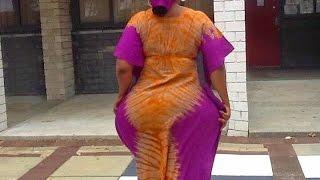 Huyu Ndiye Anafaa Kuwa Miss Tanzania 2017