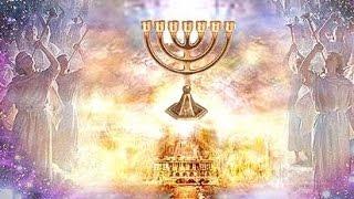 Die Juden in der Prophezeiung ➤ Vom Fluch zum Segen
