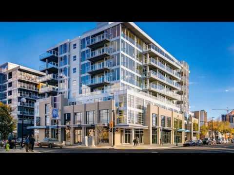 Condo rental Calgary, Alberta. Emerald Management