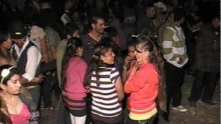 PELICULA DE EL SAUZ GUANAJUATO 2011 PARTE 5