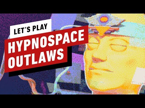 Hypnospace Outlaws Vs Dream Police
