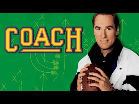 The Broncos Coaching Saga Continues