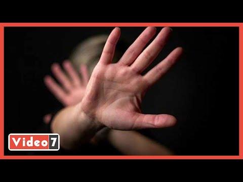 الاغتصاب الزوجي في ميزان الأزهر.. أول تعليق رسمي من المشيخة